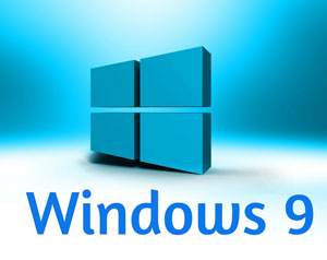 windows9