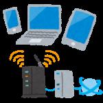 computer_wireless